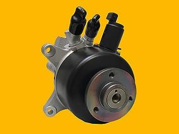 Servo Bomba ABC R230 SL 350 500 55 AMG Compresor a0034665001: Amazon.es: Coche y moto