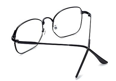 Line Drawing Glasses : Tom ford glasses london vaid optometrists