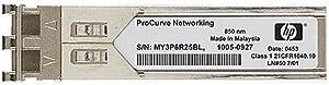 J4858C HP J4858C FOR HP 1000 BASE SX SFP