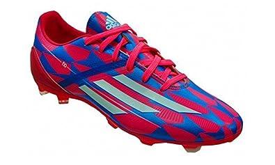 designer fashion b5bbf 72d8d adidas TRX FG Football Boots Size 9