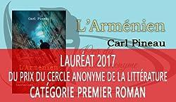 Carl Pineau