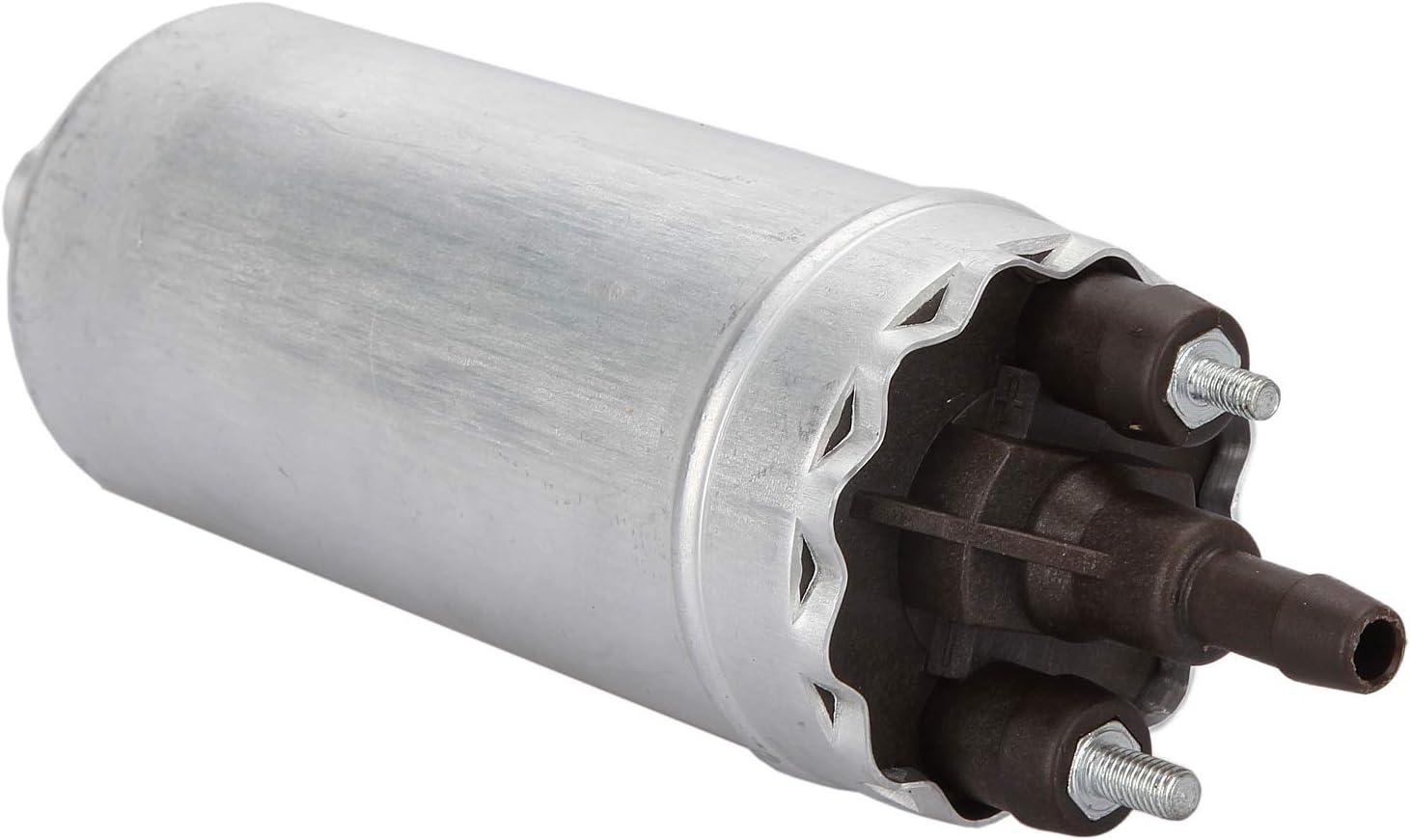 Externe In-Line Benzin Diesel Elektrische Kraftstoffpumpe 12V ersetzt 0580464070