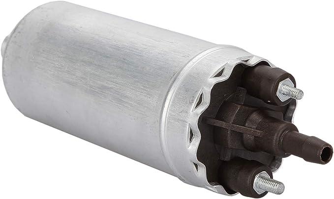 Pompe /à carburant /électrique externe pour essence diesel 12 V Remplace 0580464070