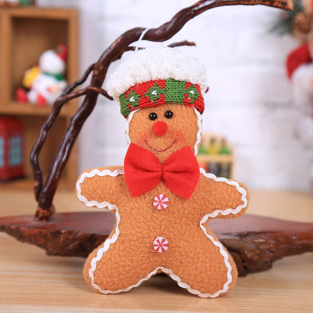 Amazon Xiarookp Ornament for Christmas Decoration