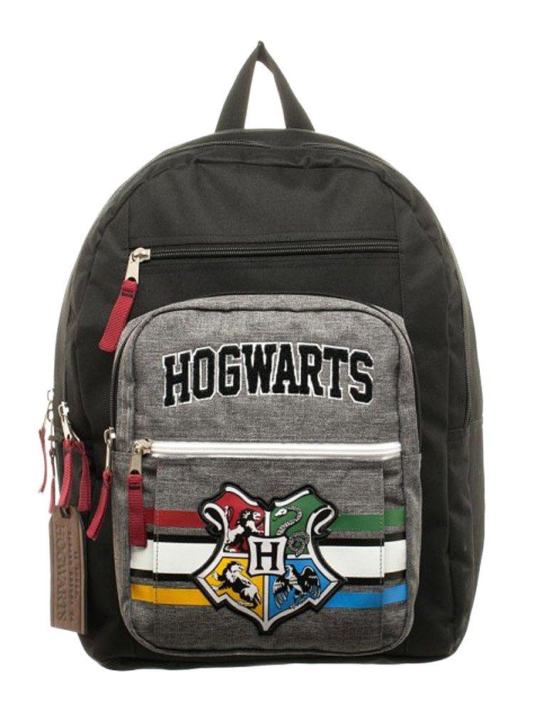 Harry Potter Hogwarts Collegiate Backpack