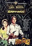 Santiago (1956)