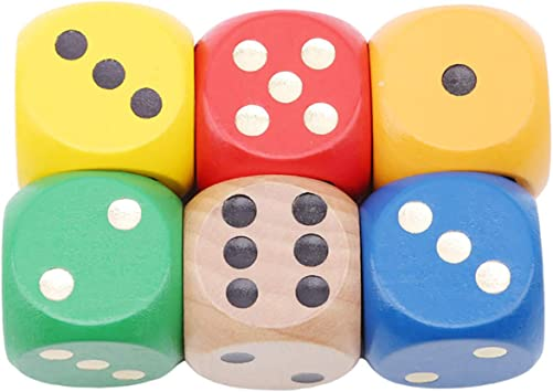 Würfel Spiele & Glücksspiele - Kostenlos online spielen!