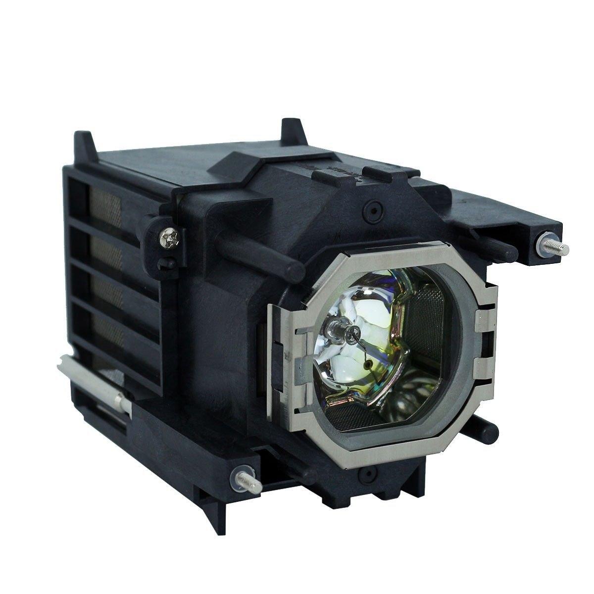 Supermait LMP-F331 プロジェクター交換用ランプ 汎用 150日間安心保証つき VPL-FX37 / VPL-FH35 / VPL-FH36 対応   B078MJT5Q7