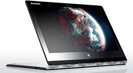 Lenovo Yoga 3 Pro - 13.3