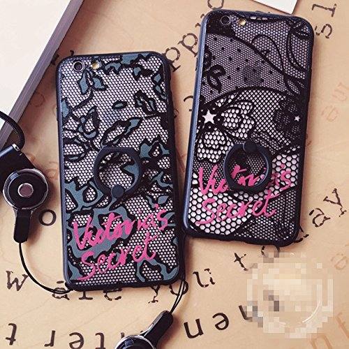 [AF01213463]人気iPhone6/iPhone6s/iPhone6 Plus/iPhone6s Plus専用 ケース