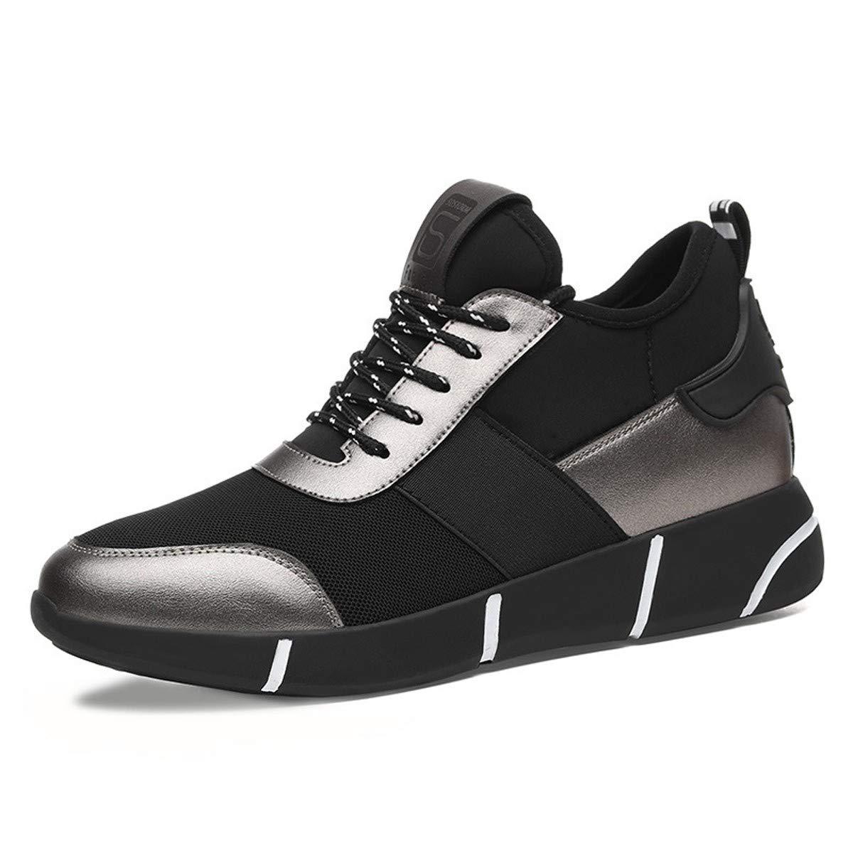 Thirty-nine  GTVERNH Chaussures Femmes Les Femmes Et Les Chaussures De Sport Courir Velours Version Coréenne