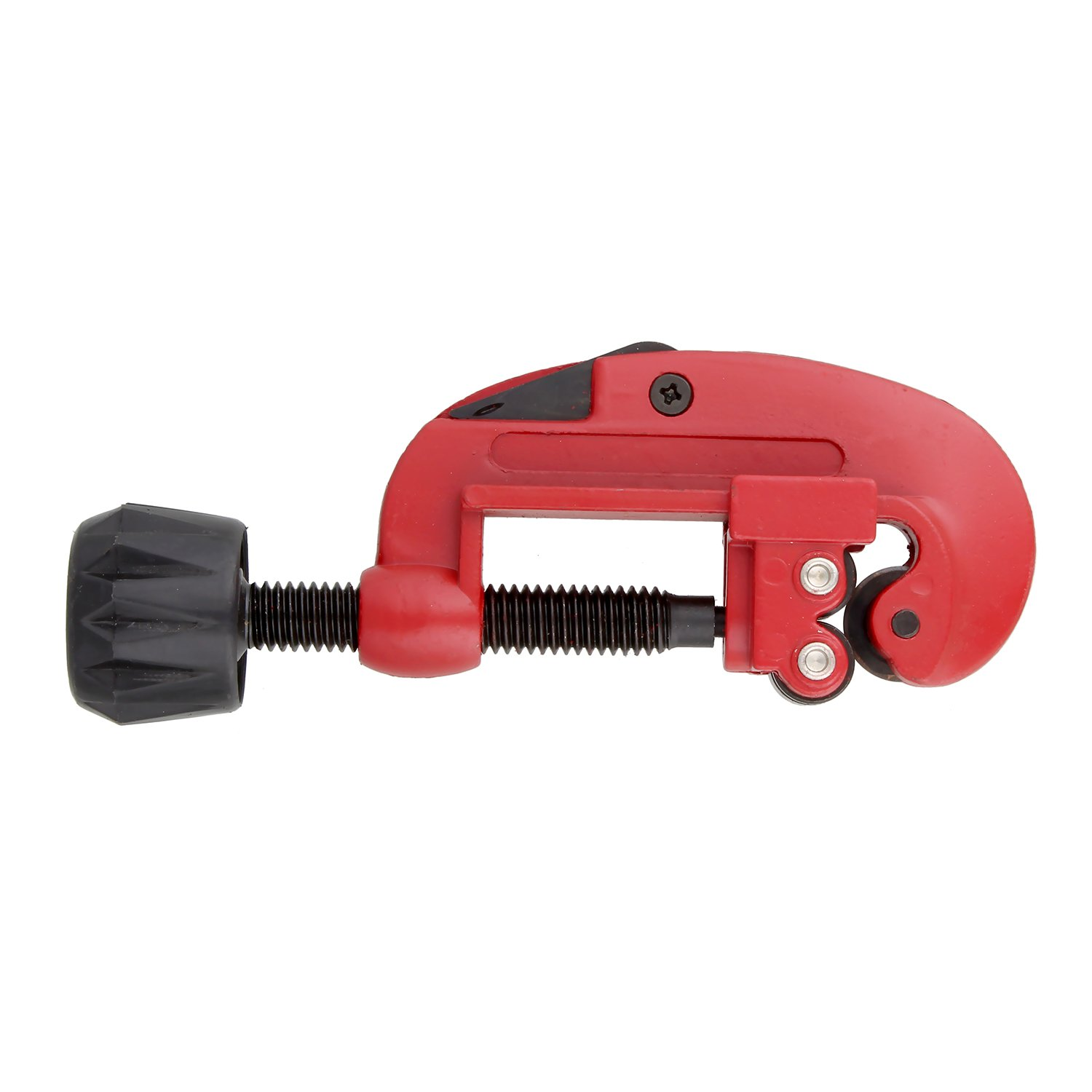 Master Plumber 745122 5//8 To 2-1//8-Inch Large Pipe Tube Cutter