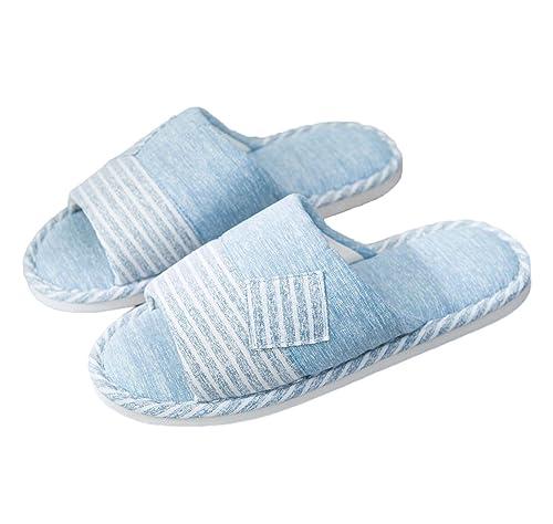 b9011c682d1f60 Women Fashion Slide Slippers