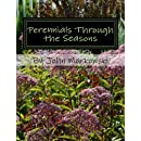 Perennials Through the Seasons: 20 favorites that are striking in and out of flower