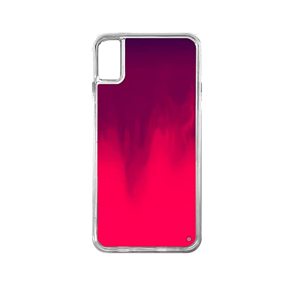 glow in the dark iphone xr case