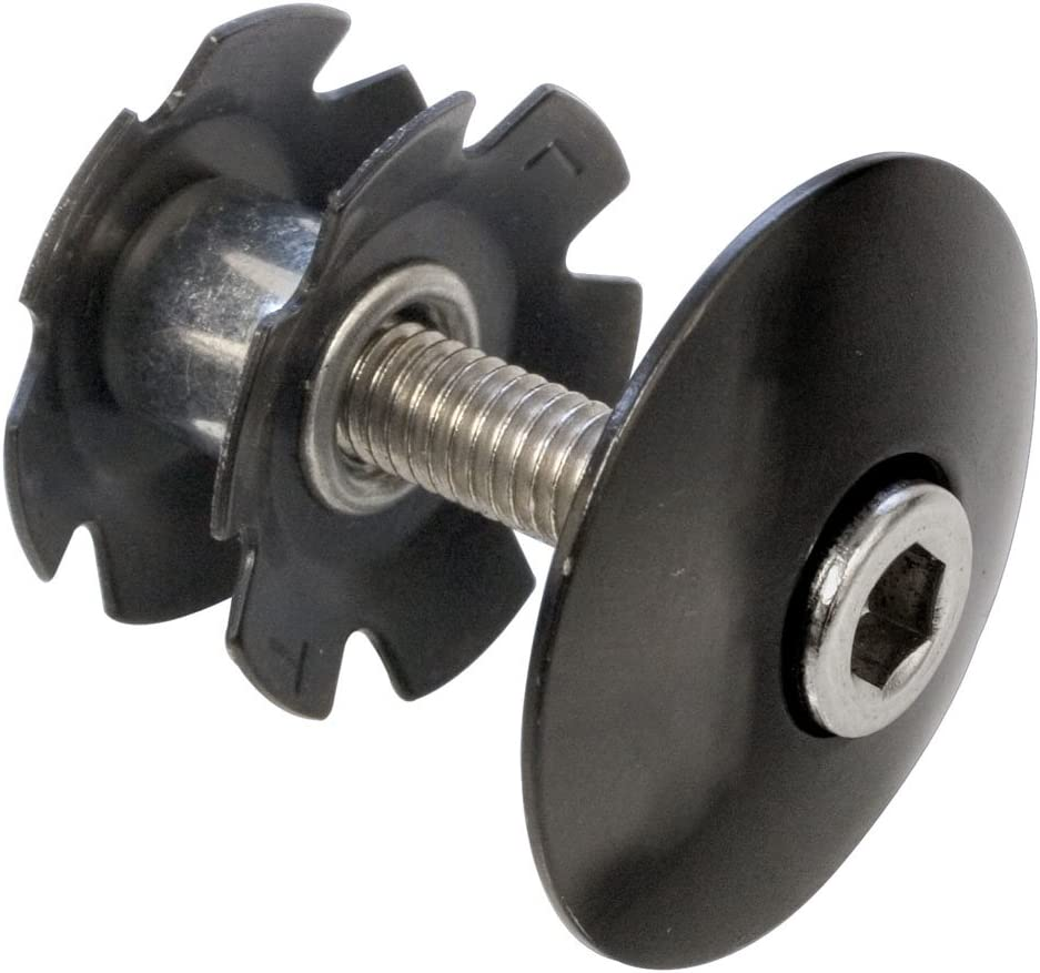ETC Cap and Star Headset Washer