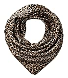 corciova Women's silk Like scarf for hair wrapping headwrap 35 x 35 inches