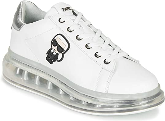 white low top trainers womens