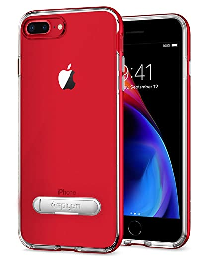 carcasa spigen iphone 8