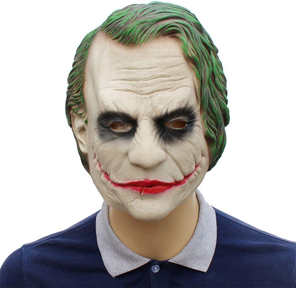 Halloween Carnival Night Role Playing Masquerade Simulación ...