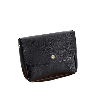 Amazon.com  lmx+3f Fashion Mother s Day Totes Women Retro Style One ... ec285e1026257