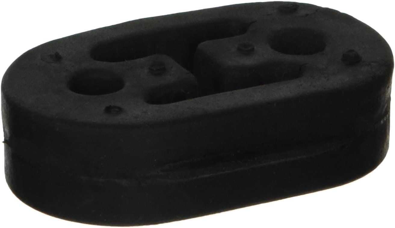 Bosal 255-113 Exhaust Mount