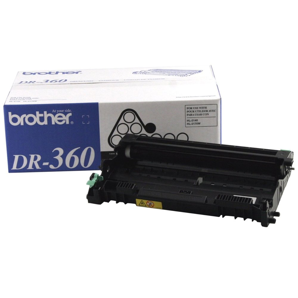 BROTHER DCP-7040 DRIVER FOR WINDOWS 10
