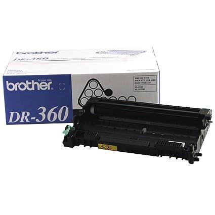 BROTHER DCP-7040 PRINTER TREIBER HERUNTERLADEN