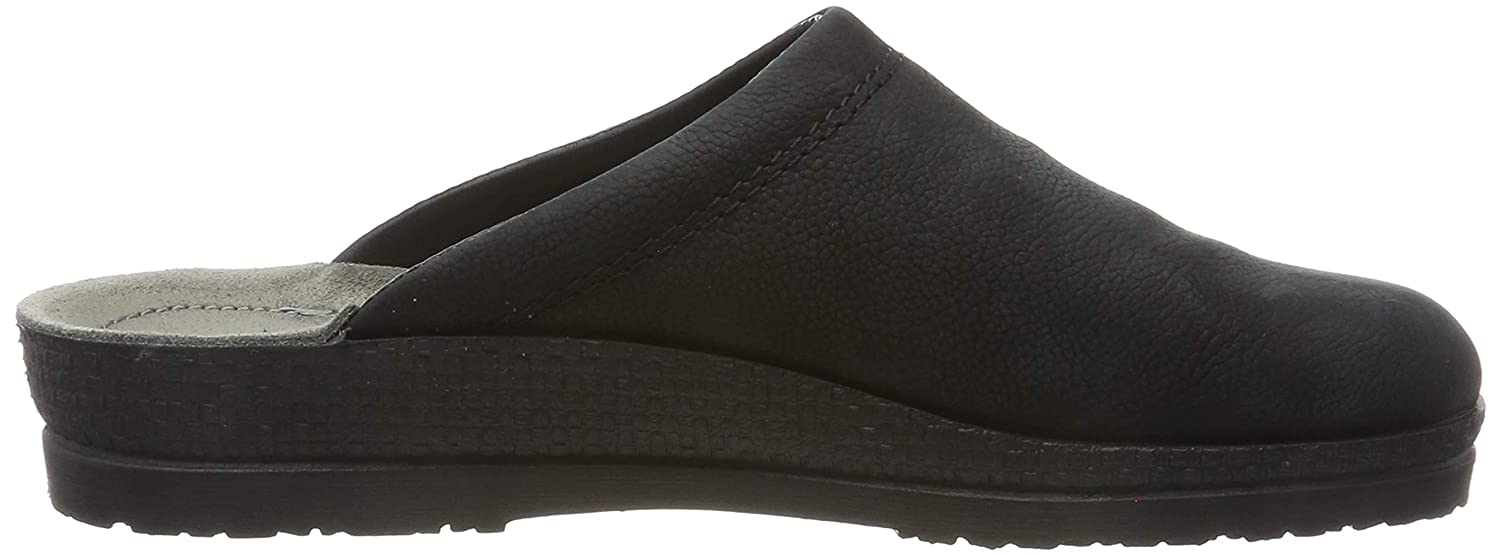 Mules Homme Rohde Neustadt-h