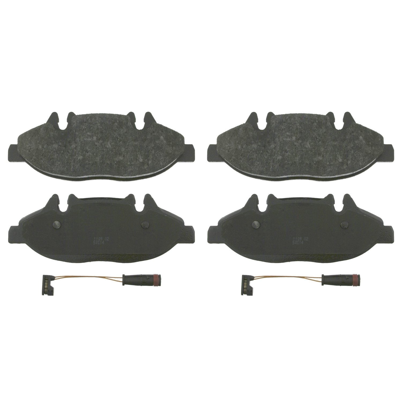 FXCNC Racing Billet Sandstrahlen Falten ausziehbare Bremse Kupplungshebel f/ür Aprilia TUONO V4R//Factory 2011-2016