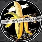 Dandy Warhols Are Sound (Vinyl) [Importado]