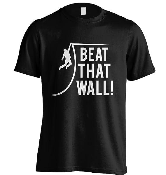Amazon.com: ninjaguise Beat Que pared Ninja Warrior ...