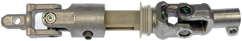 Dorman 425-169 Steering Shaft