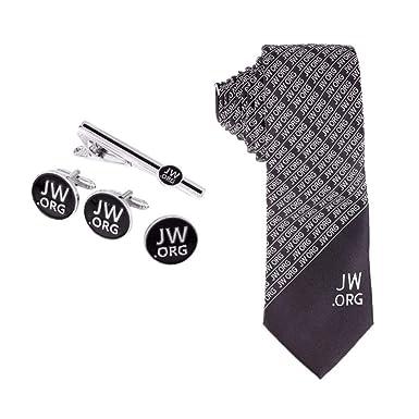 Nai-Style Pin de la Novedad de los Hombres Corbata y Clip de ...
