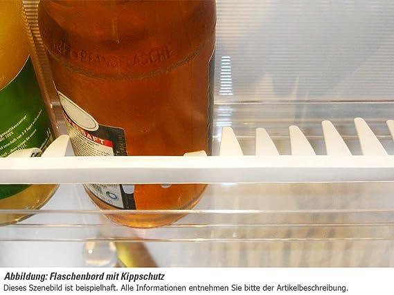 Smeg Kühlschrank Fab10 : Smeg fab hrr kühlschrank kühlteil liters amazon