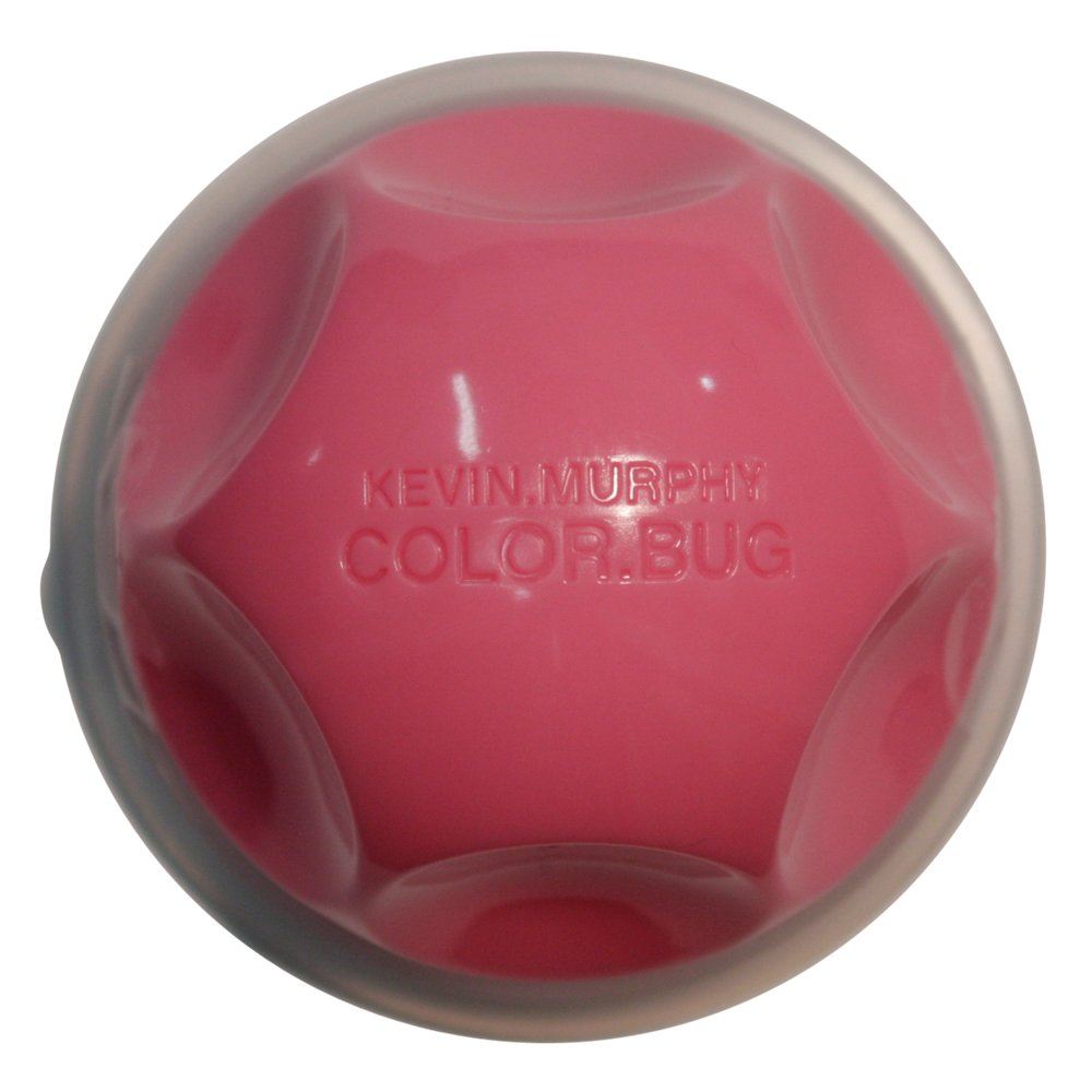 Kevin Murphy Colorbug Coloured Hair Shadowwipe On Wash Out Pink