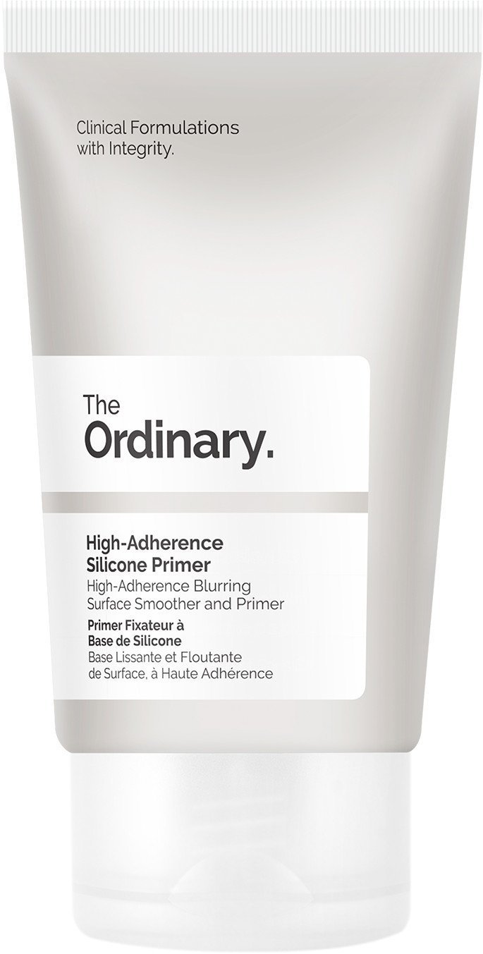 The Ordinary@ High-Adherence Silicone Primer 30ml DECIM