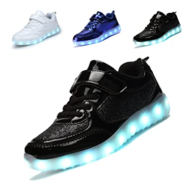 nike free trainer 5.0 fit 4 port usb hub