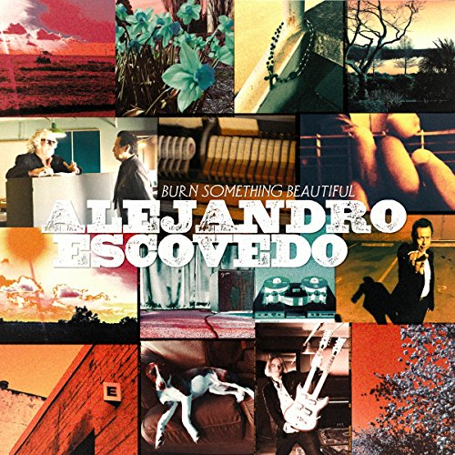 Bildresultat för alejandro escovedo burn something beautiful