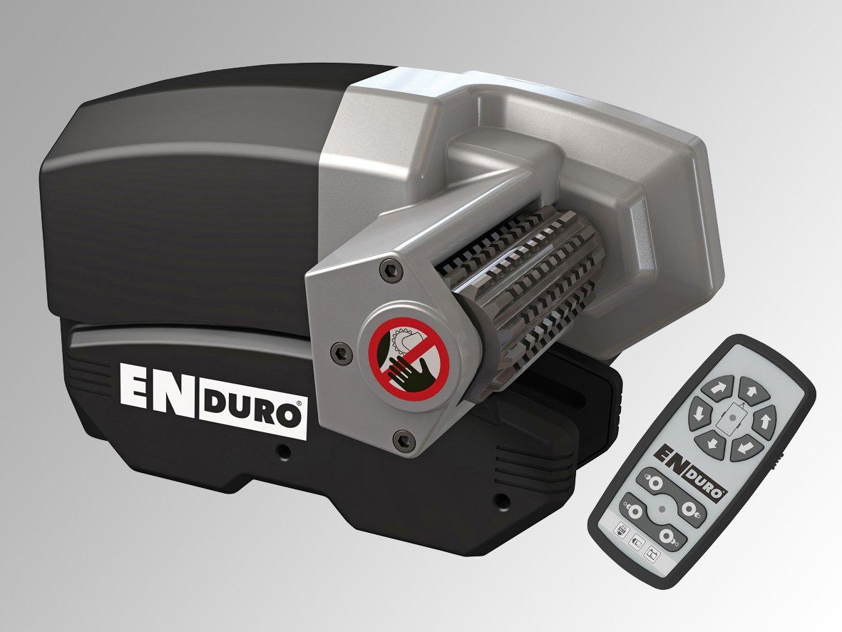 Enduro 11829 Caravan Rangierhilfe EM405 E A L GmbH