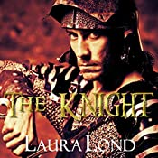 The Knight: The Dark Elf of Syron, Book 2 | Laura Lond