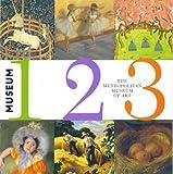 Museum 123
