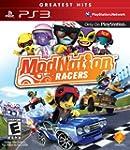ModNation Racers - Standard Edition