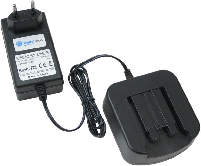 Festool C15 Ladegerät 14.4V für Festo C15 Cordless Drill//Driver