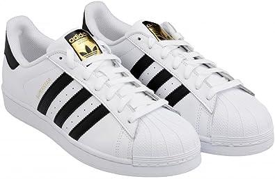 Superstar W Fashion Sneaker