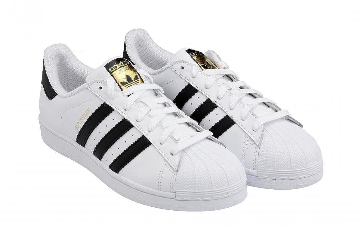 new style eea0b a09f0 Amazon.com   Adidas Superstar Women's Original Superstar ...