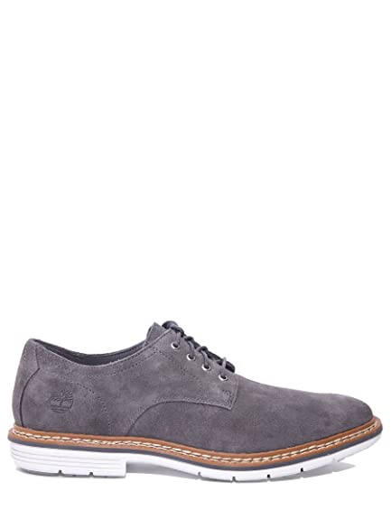chaussure homme timberland naples