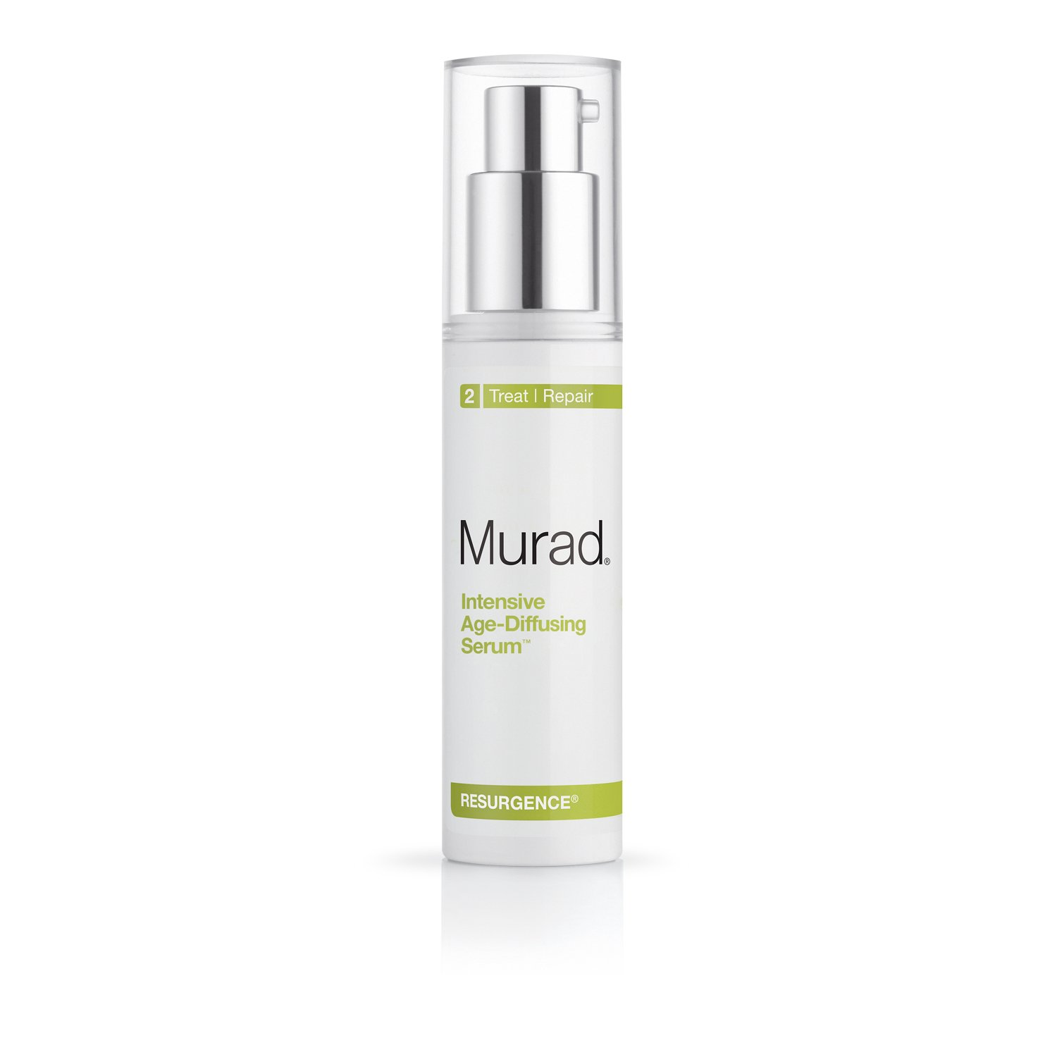 Murad Intensive age diffusing serum, 30ml (1.0oz) 80574MU
