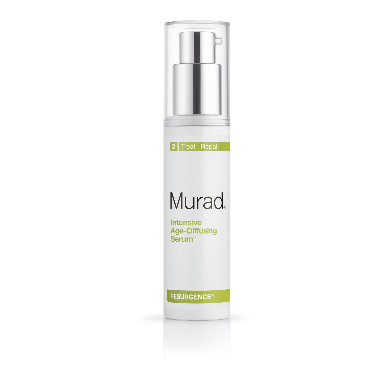 Murad Intensive Age-Diffusing Serum, 1.0 oz.