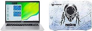 Acer Aspire 5 Slim Laptop A517-52-59SV, 17.3